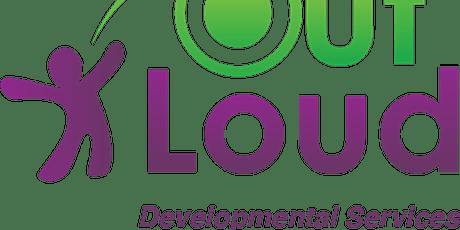 Basic Key Word Sign Workshop tickets