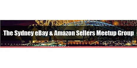 How to Build a Million Dollar Dropship Business Using eBay & Amazon tickets