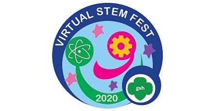Virtual STEM Fest 2020 tickets