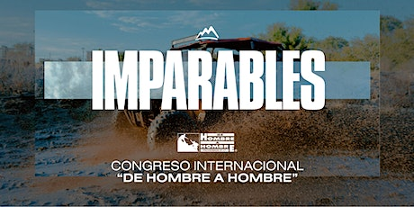 Imparables 2020 tickets