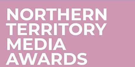 2020 NT Media Awards tickets
