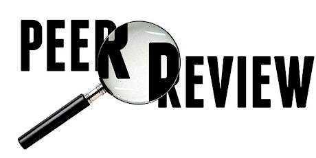 Research Seminar: Excellence in Peer Review tickets