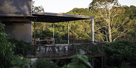 Cape Byron Distillery Rainforest Tour and Tasting December tickets