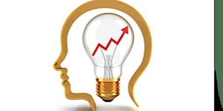 Emotional Intelligence (EQ) Training Course - Online Instructor-led 3hours tickets