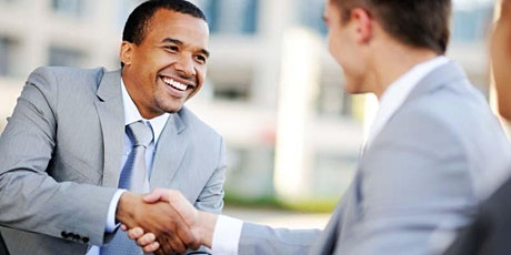 the Power of Sales through Consultative Selling training tickets