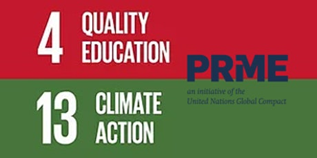 A Climate Emergency for Business Schools: a social license to teach & learn tickets
