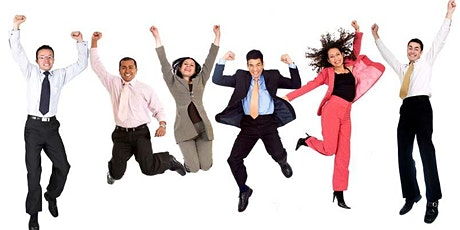 Health and Wellness at Work tickets