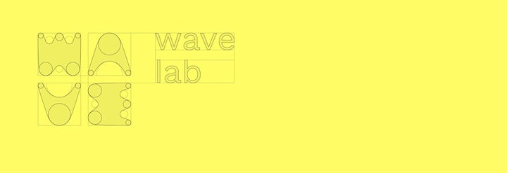 Wave Innovation Days: Gestaltet das Konzerterlebnis im Digitalen Raum!: Bild