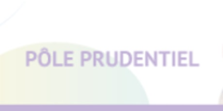 L'essentiel sur la BRRD2 et feuille de route d'implémentation billets