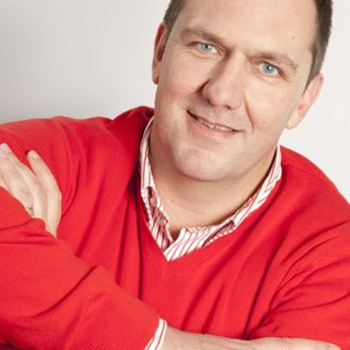 Certified LeSS Practitioner Training with Jurgen De Smet on March 9-11,2022 image