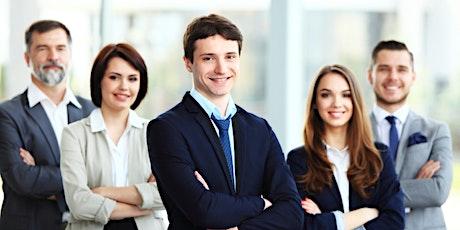 Employee Engagement Training tickets