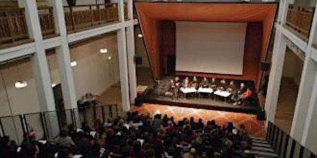Diasporas africaines. Vers une solidarité renforcée ? billets