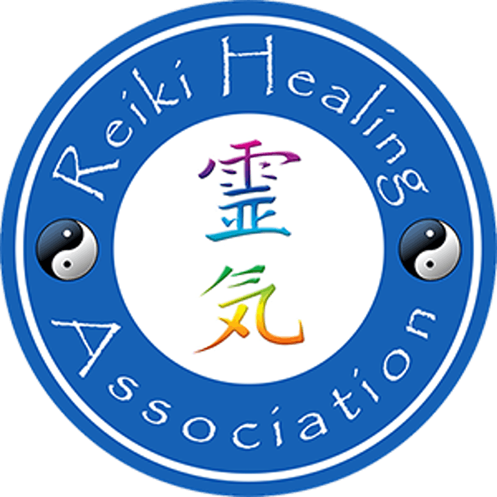 Usui/Holy Fire® III Reiki Level One Class image