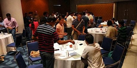 Online CSM Training Online   Online CSM Certification By CST Nanda Lankalap tickets
