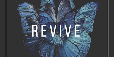 REVIVE tickets