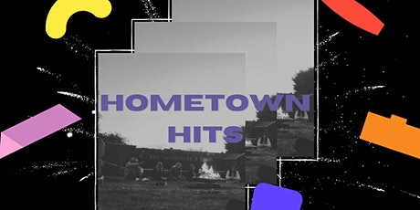 TOGETHER: Hometown Hits tickets