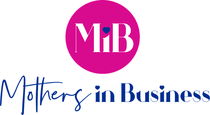 Mastermind: Mothers in Business - Free Virtual  Discovery Session image