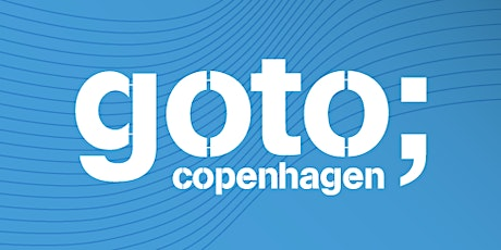 GOTO Copenhagen 2021 tickets