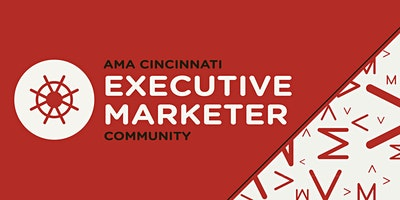 Executive Marketer Community Reception Q&A with Xavier University marketing