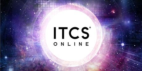 ITCS Online - Virtuelle Tech Konferenz, IT-Jobmesse & Digitalfestival Tickets