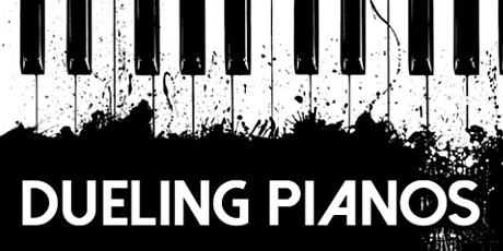 Dueling Pianos at Maraschinos Pub tickets