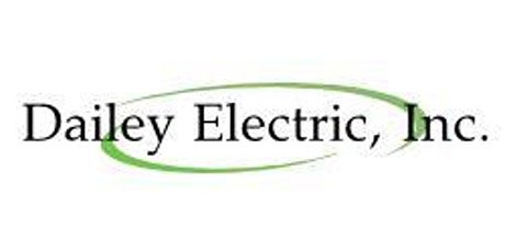Geothermal Case Study with Dailey Electric tickets