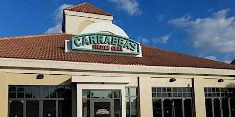 Retirement U Workshop & Luncheon at Carrabba's Italian Grill tickets