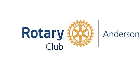 Business Outlook Luncheon - Rotary Anderson Noon Club tickets