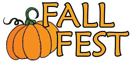 Fall Harvest Fest 2020 tickets