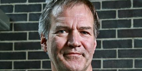 Building a better world of work with David Goodhart tickets