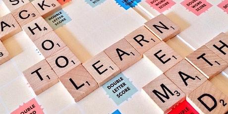 Careers In Curriculum - NUSTEM / Ogden Trust teacher's CPD session