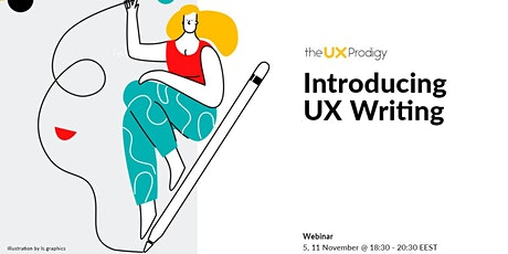 Introducing UX writing tickets