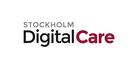 Stockholm Digital Care Slutkonferens tickets