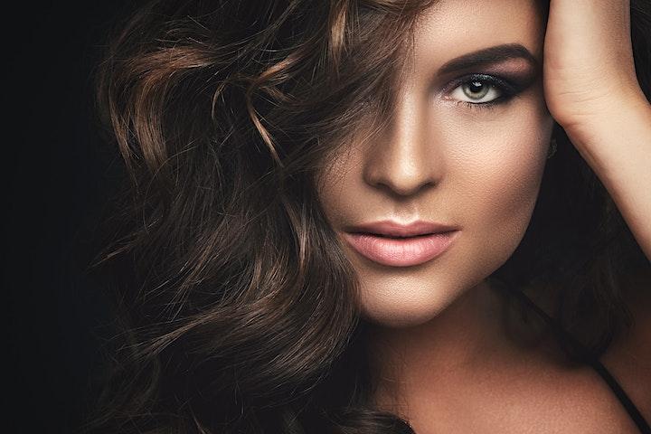 Afbeelding van Vanhamel Beauty Salon Opening