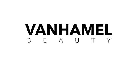 Vanhamel Beauty Salon Opening