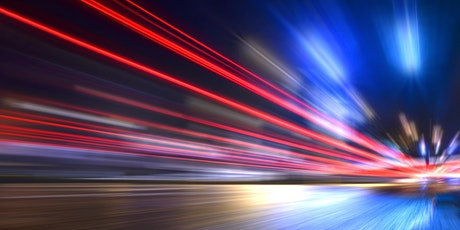 Accelerating Digital Transformation for Seamless Citizen Services tickets
