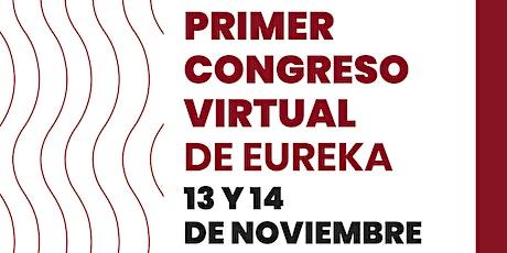 Congreso Virtual. Trastornos del Desarrollo: TDL, Autismo y Sme de Asperger entradas