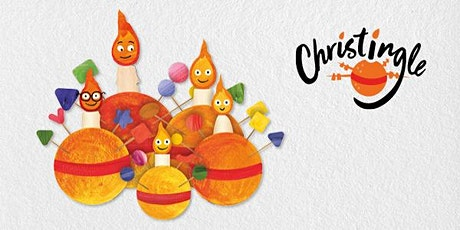 Christingle Service tickets
