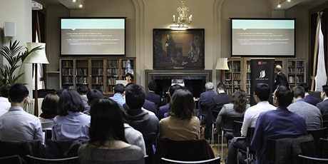 LSE Southeast Asia Week 2020: ASEAS UK-SEAC Panels on ECR and SE Asia tickets