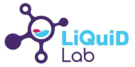 LiQuid Lab Virtual Event: Virtual Data Collection tickets