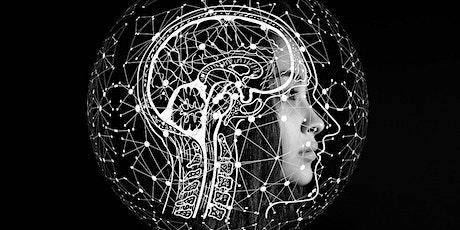 L'estetica dell'intelligenza artificiale biglietti