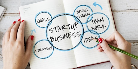 How to start and grow an effective enterprise