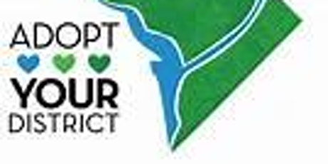 Adopt-a-Stream Cleanup: Kingman Lake tickets