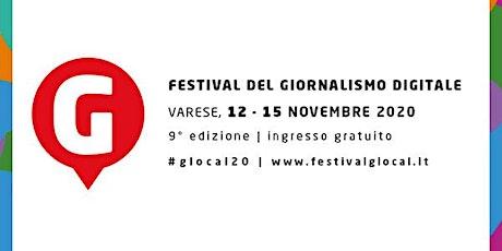 Giulio Giorello, il filoso della libertà biglietti