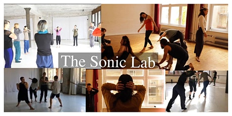 The Sonic Lab - Free \Donation introduction workshop Tickets
