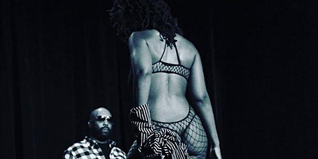 Sugar Brown presents: Urban Burlesque ( HEELZ)Chicago tickets