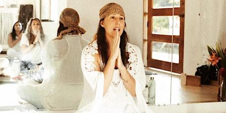 Yoga of Awareness - Kundalini Movement & Meditation tickets