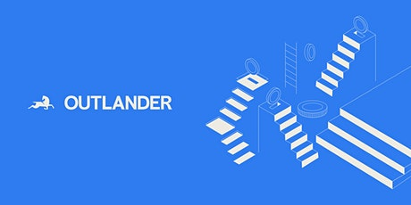 Outlander Labs Virtual Pitch Competition