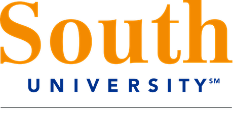 South University College Preparation Class - Free tickets