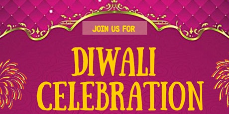 Diwali Gathering on M.V. Burrard Queen tickets
